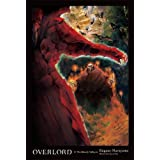 Overlord, Vol. 3: The Bloody Valkyrie