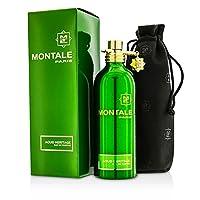 Montale–Aoud heritatge Eau De Parfum for Unisex 100ml