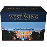 The West Wing - Season 1 - 7 Complete