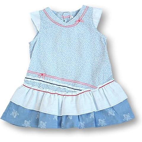 Pomme Framboise Paris Opera sole vestito, vestiti, Bambini