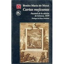 Amazon.es: Cartas A Julieta - Más de 50 EUR: Libros