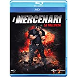 Mercenari Collection