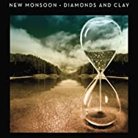 Diamonds and Clay