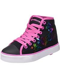 HEELYS Veloz 770557 - Zapatos 1 rueda para niñas