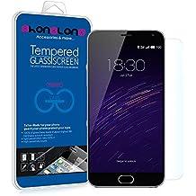 Protector pantalla de cristal templado Premium para Meizu M2 / M2 Mini