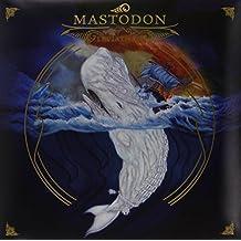 Leviathan [Vinyl LP]
