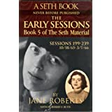 The Early Sessions: Book 5 of The Seth Material (English Edition)