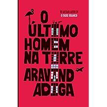 O Último Homem na Torre (Em Portuguese do Brasil)