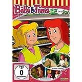Bibi und Tina - Der Pferdeflüsterer/Der kleine Ausreißer