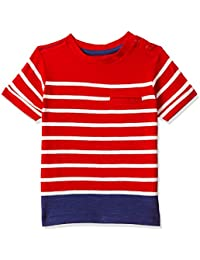 774921d71441 9-12 Months Baby Clothing  Buy 9-12 Months Baby Clothing online at ...