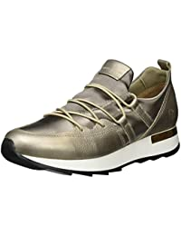 Daniel Hechter Damen 926293023000 Sneaker