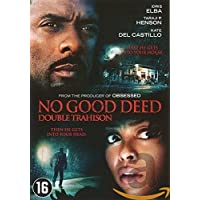 Speelfilm - No good deed