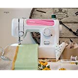 Brother 4977766715317 - Máquina de coser x14
