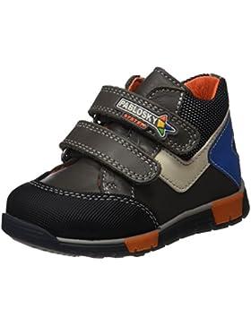 Pablosky 017652, Zapatillas para Niños