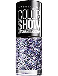 Maybelline Color Show vernis à ongles Street Artiste