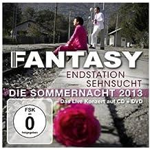 Endstation Sehnsucht-die Sommernacht 2013 Live