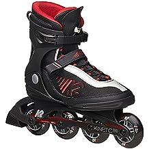 f189a7027c4 Suchergebnis auf Amazon.de für: Inline Skates Größe 47