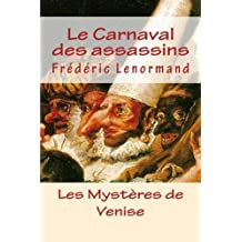 Le Carnaval des assassins
