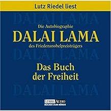 Das Buch der Freiheit (6 Audio-CDs)