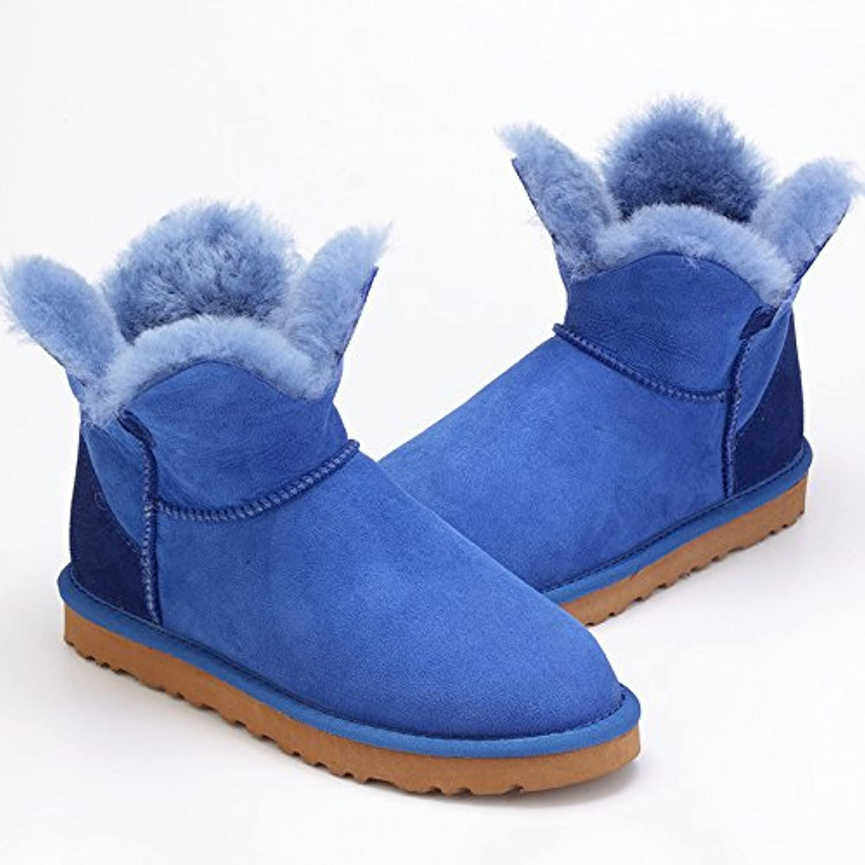 xie Chaussures pour Femmes, Bottes Talons Hauts, Bottes Femmes, pour Dames, Chaussures pour Femmes à la Mode 1bb894