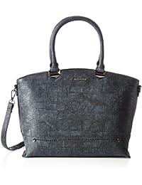 Betty Barclay Shopper Bag - cartera Mujer