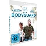 Der Bodyguard - Sein letzter Auftrag