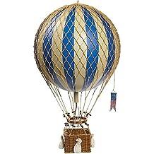 Suchergebnis auf Amazon.de für: heissluftballon modell