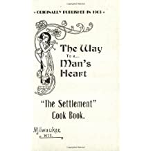 Settlement Cook Book by Mrs. Simon Kander (1996-08-01)
