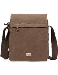 Amazon.co.uk  Cotton - Hobos   Shoulder Bags   Women s Handbags ... f7c91e2ef549c