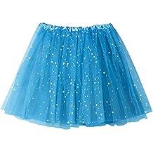 online store 0fc74 ed00b Amazon.it: gonna azzurra - Multicolore