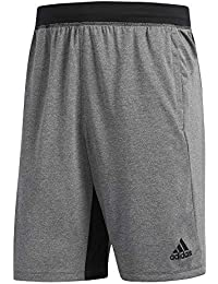 502bc37e30b7b Amazon.es  adidas - Pantalones cortos   Hombre  Ropa