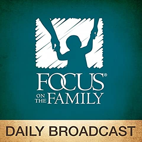 Sharing your Faith as a Family (feat. Pastor Kevin and Mrs. Sherry Harney)