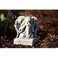suchergebnis auf f r engel figuren statuen