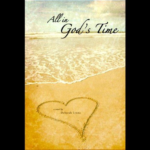 All in God's Time  Audiolibri