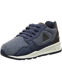 205389074561 Amazon.co.uk  Le Coq Sportif - Boys  Shoes   Shoes  Shoes   Bags