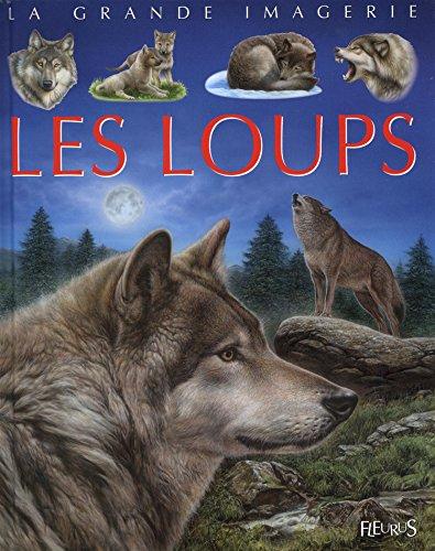 """<a href=""""/node/22373"""">Les loups</a>"""