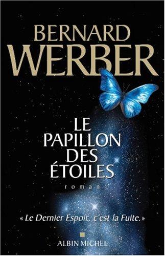 """<a href=""""/node/9012"""">Le papillon des étoiles</a>"""