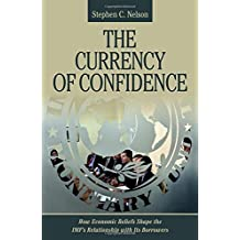 The Currency of Confidence: How Economic Beliefs Shape the IMF's Relationship With Its Borrowers