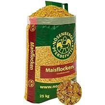 Nösenberger Maisflocken 25 kg