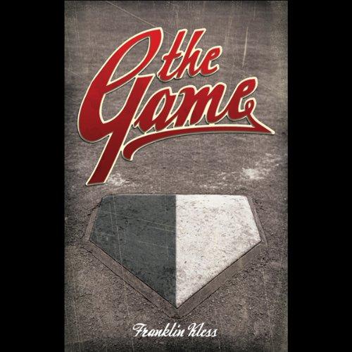 The Game  Audiolibri