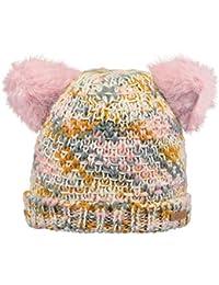 b5f7e3a1a8f Amazon.fr   Barts - Chapeaux   Accessoires   Vêtements