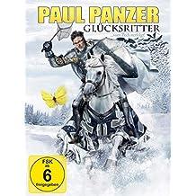 Paul Panzer - Glücksritter... vom Pech verfolgt!