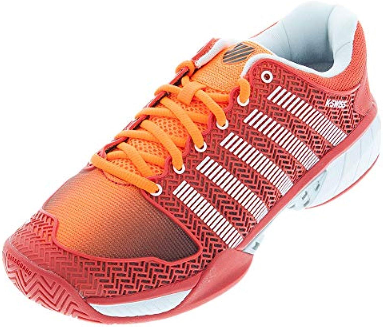 Donna     Uomo K-Swiss Giacca Hypercourt Express Tennis scarpe da ginnastica economico Fornitura sufficiente Prezzo economico | Scelta Internazionale  | Uomini/Donne Scarpa  f9661c