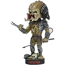Neca Figurine Prédateur Extreme Head Knockers (sans masque)