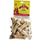 Glenand Bone Natural 500g for Dogs