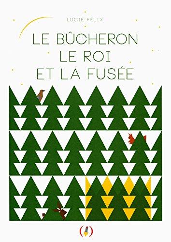 """<a href=""""/node/28277"""">Le bûcheron, le roi et la fusée</a>"""