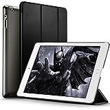 ESR Funda para Apple iPad 2 / iPad3 / iPad4, Negro