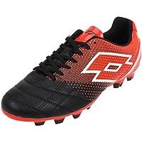 Lotto Sport–Spider 700x III Foot H–Schuhe Fußball Graduierung