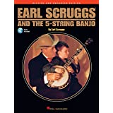 Earl Scruggs and the 5-String Banjo: Revised and Enhanced Edition