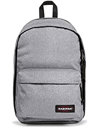 Eastpak Back To Work Mochila, 43 cm, 27 L